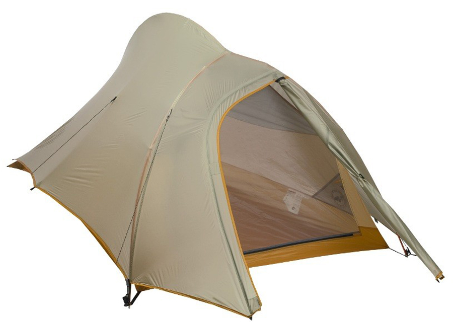 Big Agnes Fly Creek UL 2